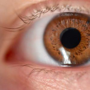 eye-4002582_960_720