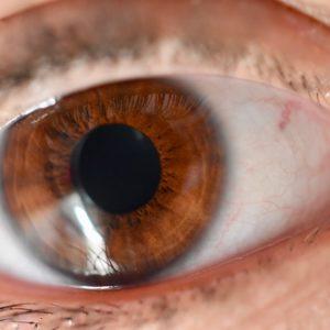 eye-4002583_960_720
